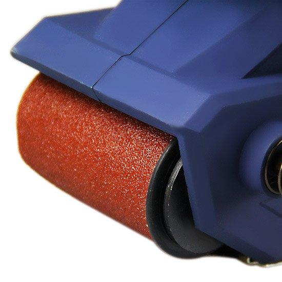 Lixadeira de Cinta com Velocidade Variável 850W  com Coletor de Pó - Imagem zoom