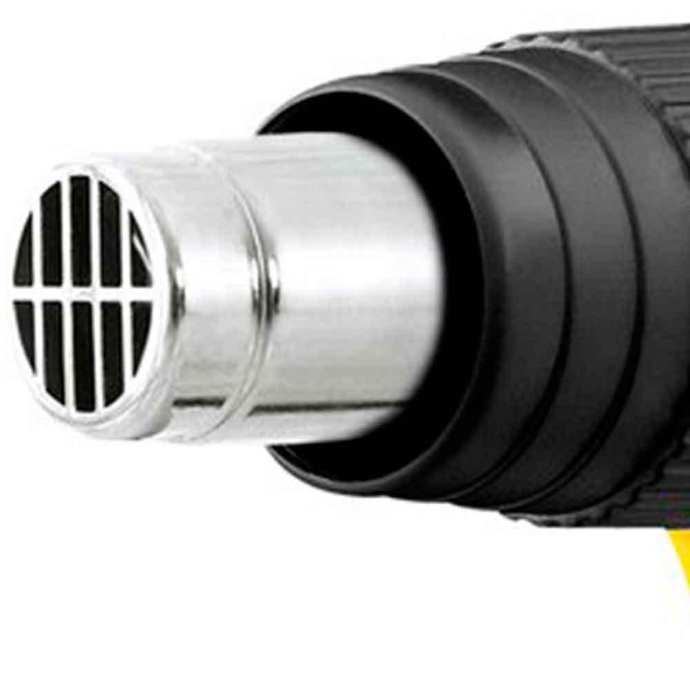Soprador Térmico de 1500W  - Imagem zoom