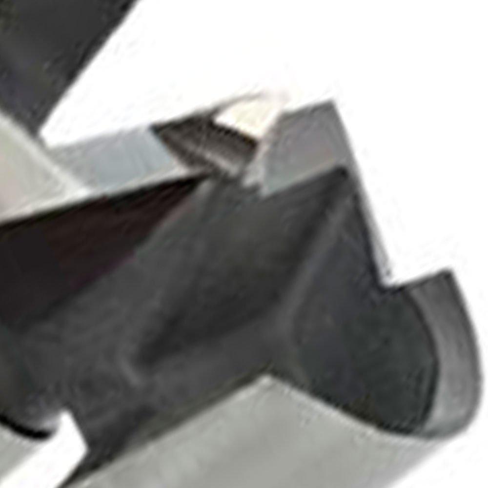 Fresa para Dobradiça Tipo Forstner de 45mm - Imagem zoom
