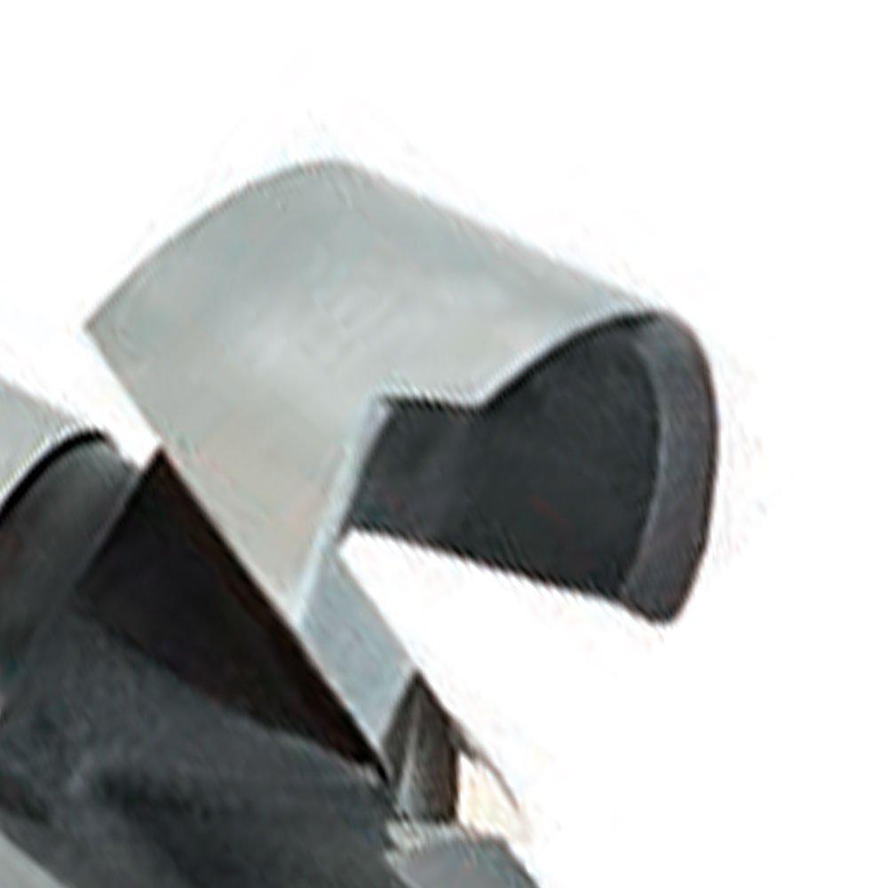 Fresa para Dobradiça Tipo Forstner 26mm - Imagem zoom