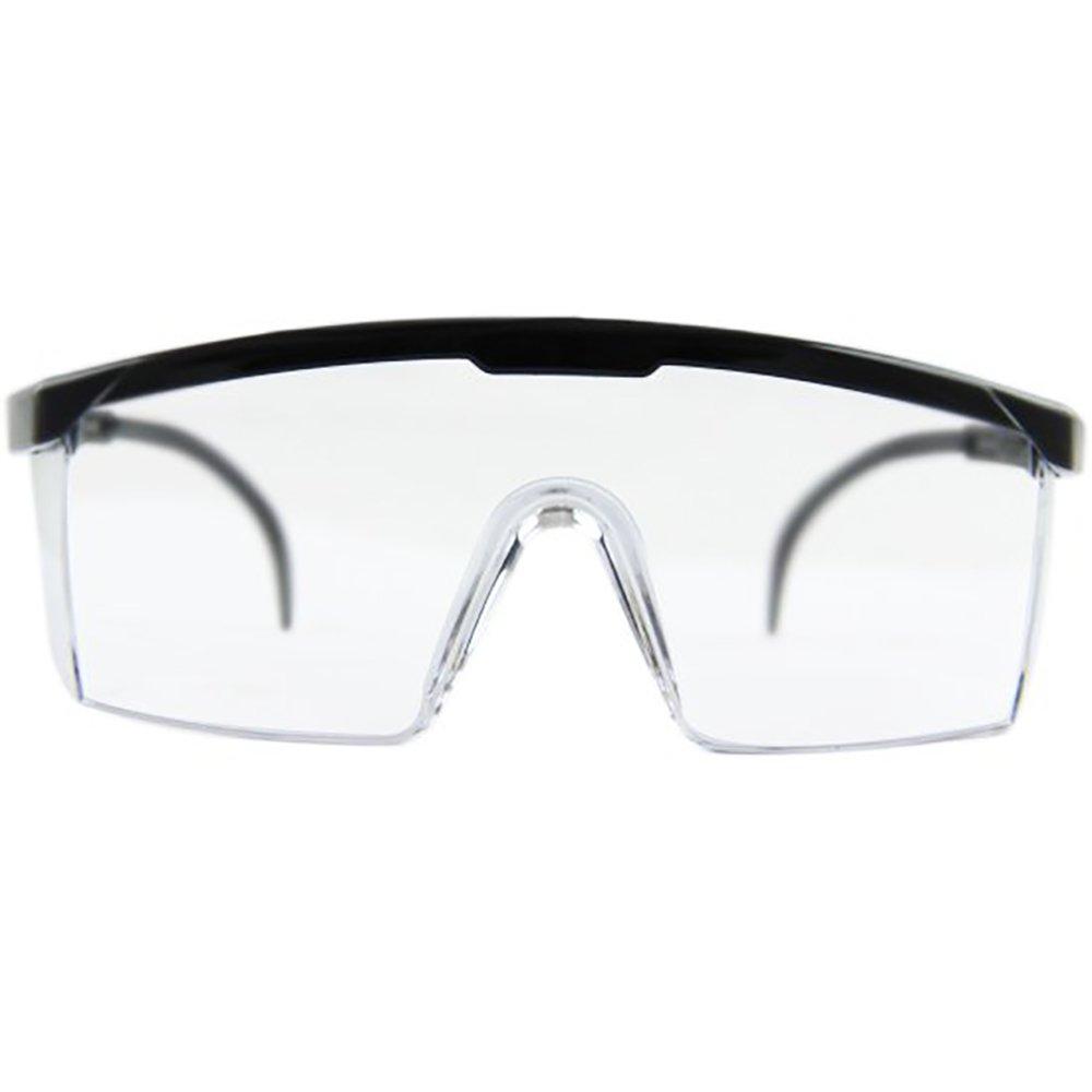 Kit Plaina Desengrosso Gamma G683BR 220V + Lixadeira Einhell TCOS1520 220v + Bancada FortG Pro FG9040 + Óculos Carbografite 012228512 - Imagem zoom
