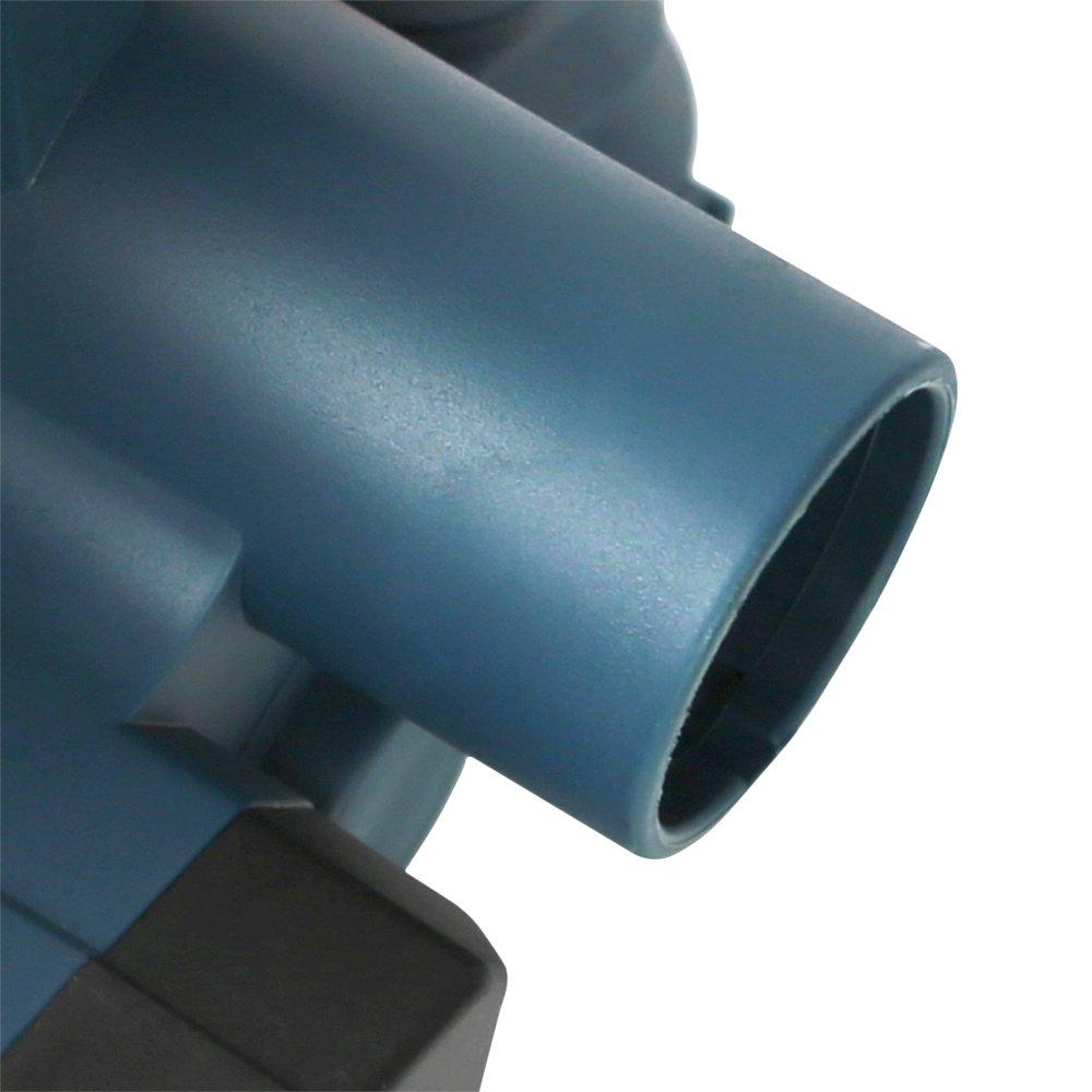 Plaina Elétrica 82mm 720W  - Imagem zoom