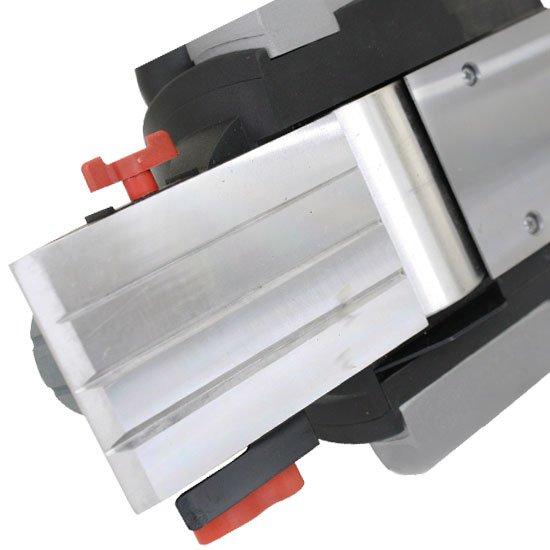 Plaina Elétrica 82mm 900W 110V - Imagem zoom