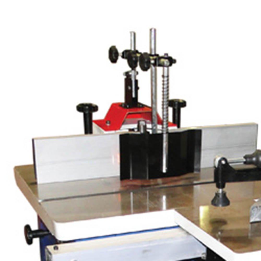 Tupia 700 x 555 mm com 2 Velocidades com Motor Monofásico - Imagem zoom