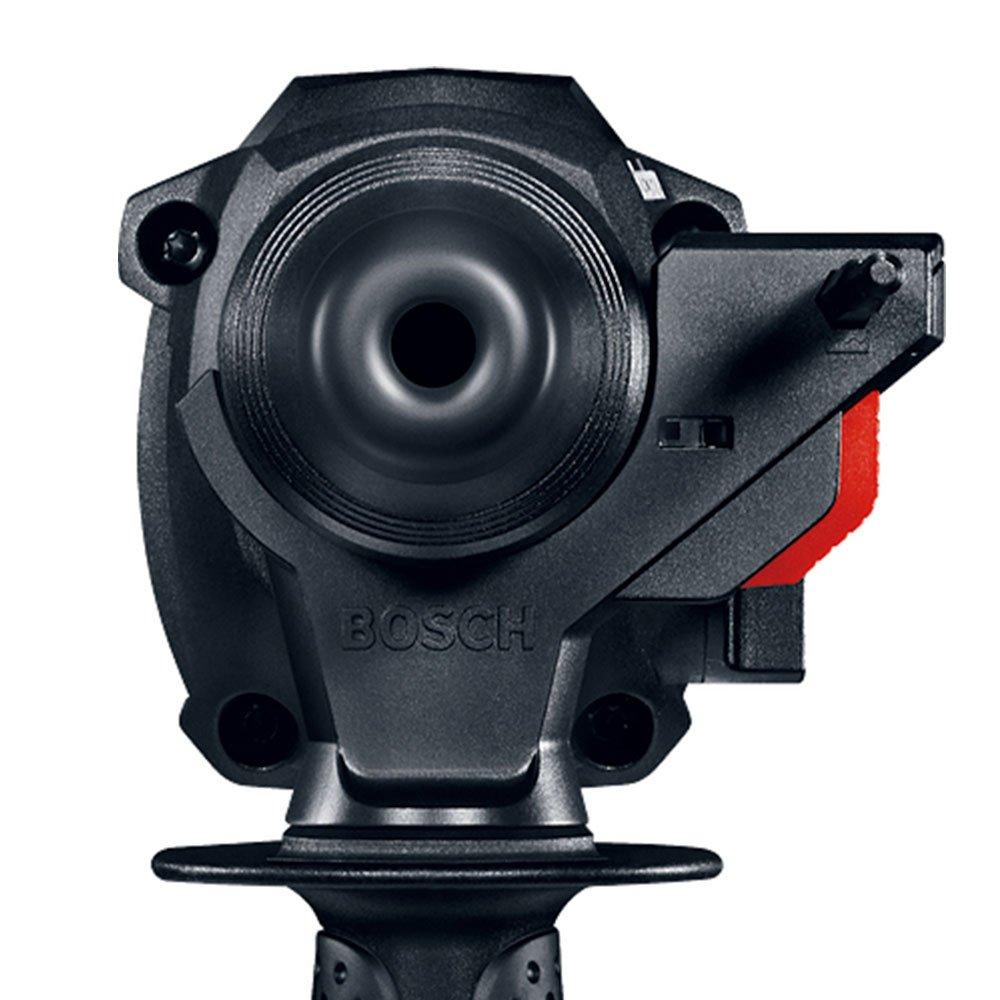 Martelo Perfurador SDS-Plus 820W 2,7J  com 5 Brocas e Maleta  - Imagem zoom