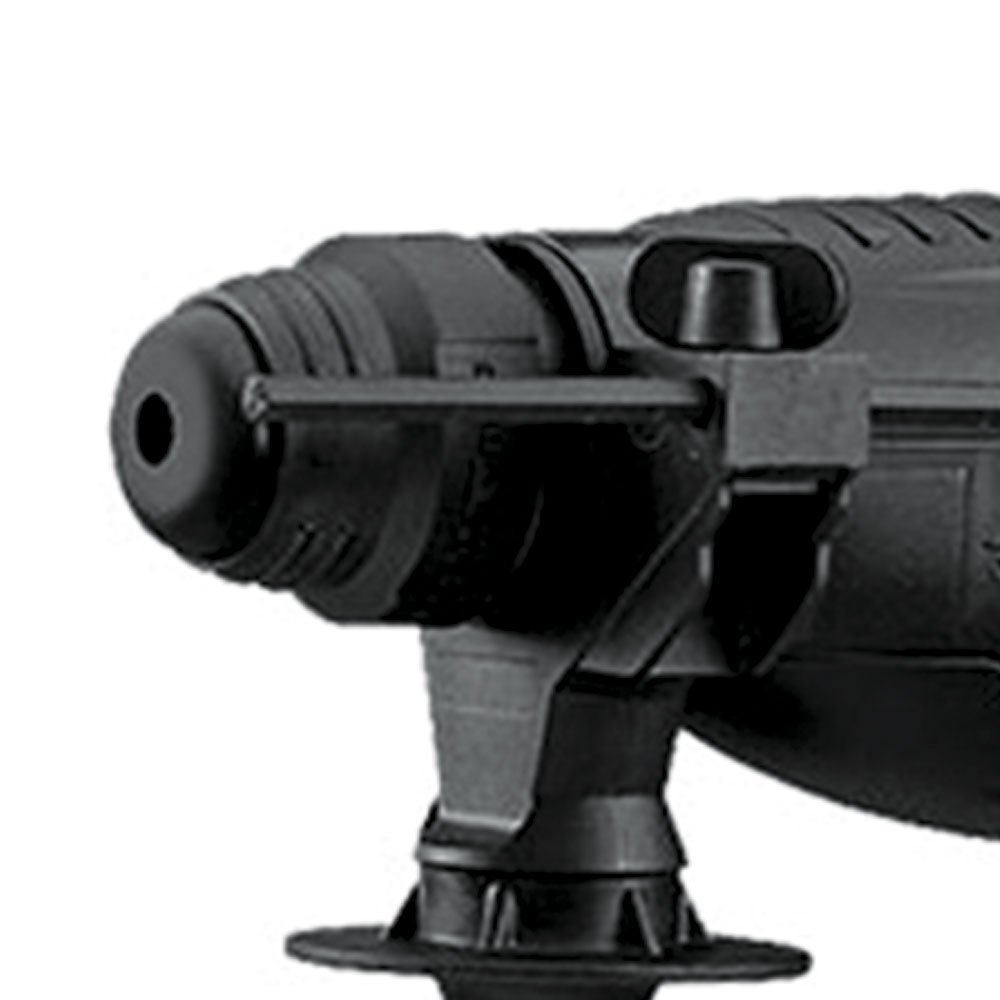 Martelete SDS Plus 2,4J 800W   - Imagem zoom
