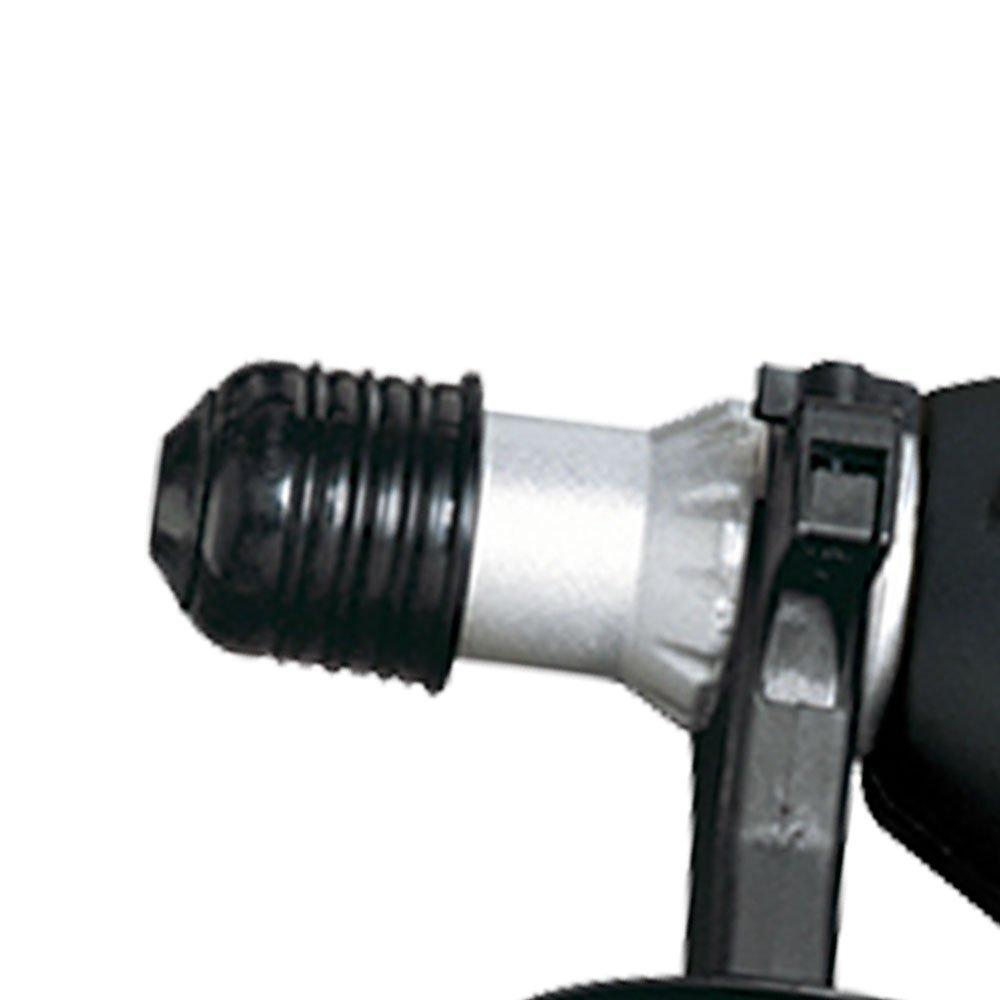 Martelete Rotativo Rompedor 7,5J 1500W  com Maleta - Imagem zoom