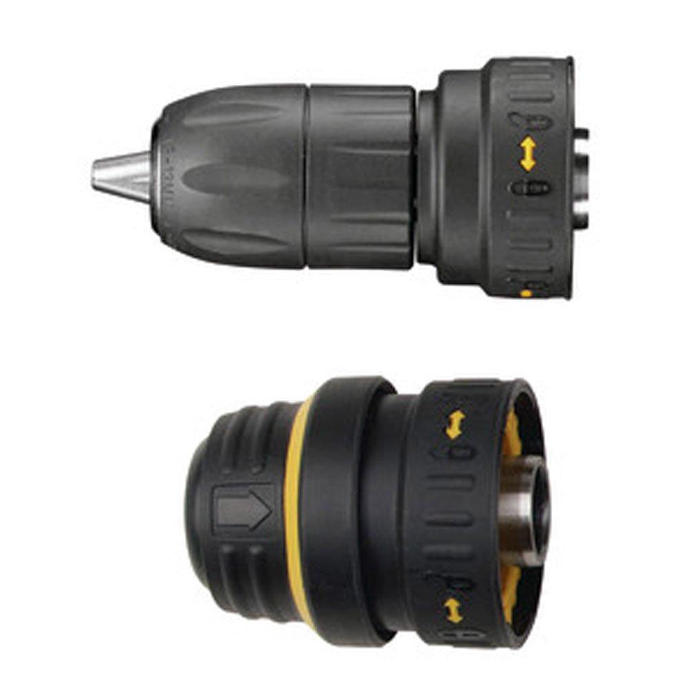 Martelete Eletropneumático 1 Pol. SDS Plus Velocidade Variável e Reversível 800W 2,8J 2Kg 220V - Imagem zoom