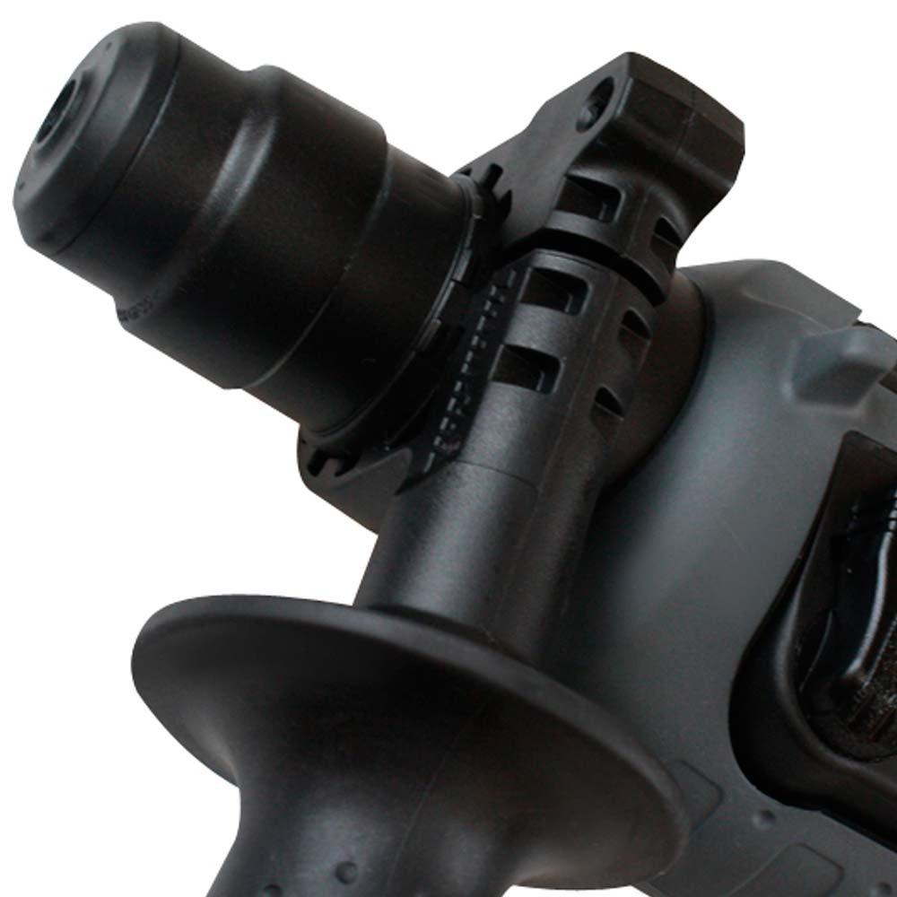 Martelete Rotativo 780W  - Imagem zoom