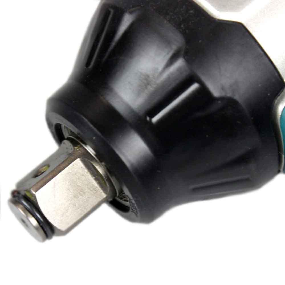 Chave de Impacto de 3/4 Pol. sem Bateria - Imagem zoom
