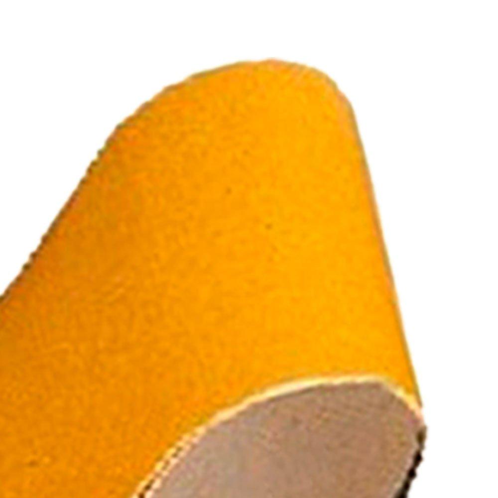 Conjunto de Lixa para Lixadeira de Cinta 610 x 100mm Grão 80 com 10 Unidades - Imagem zoom