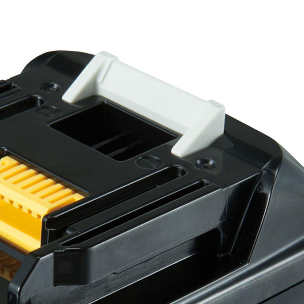 Bateria Íons Lítio 5.0 Ah 18V - Imagem zoom