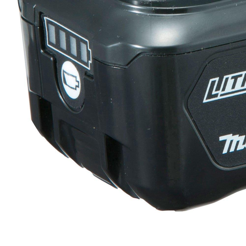 Bateria 12V Íons Lítio Max 4.0 Ah - Imagem zoom