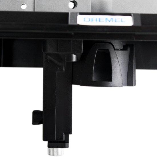 Mesa para Frezar - Imagem zoom