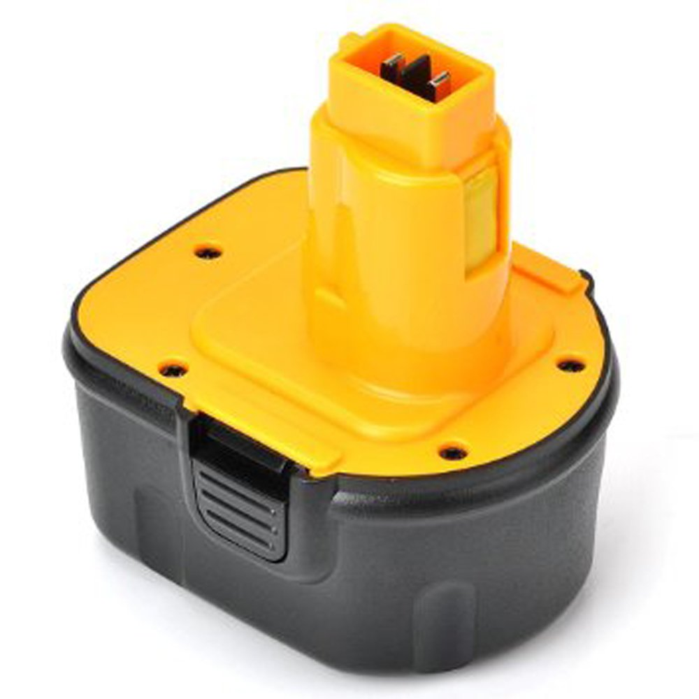 Bateria 12V - XRP Duração Prolongada 2,0 Ah Ni-CD - Imagem zoom