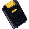 Bateria 20V Max Compact 1,3 Ah - Imagem 2