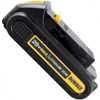 Bateria 20V Max Compact 1,3 Ah - Imagem 4