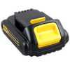 Bateria 20V Max Compact 1,3 Ah - Imagem 5