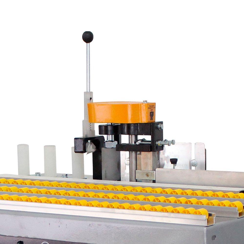 Coladeira de Borda Manual 1400W  Monofásica - Imagem zoom