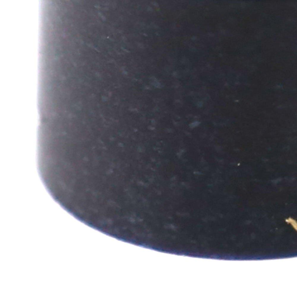 Isolador Difusor de Gás para Tocha MIG SU220 - Imagem zoom