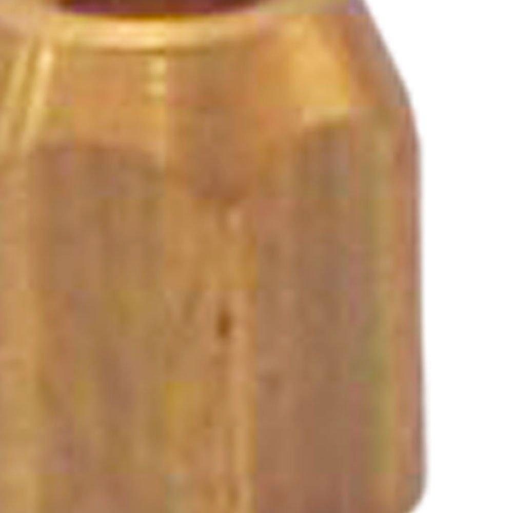 Porca do Guia do Arame SBME 135  - Imagem zoom