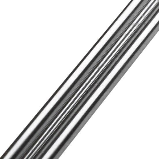 Maçarico de Corte 300 mm - Imagem zoom