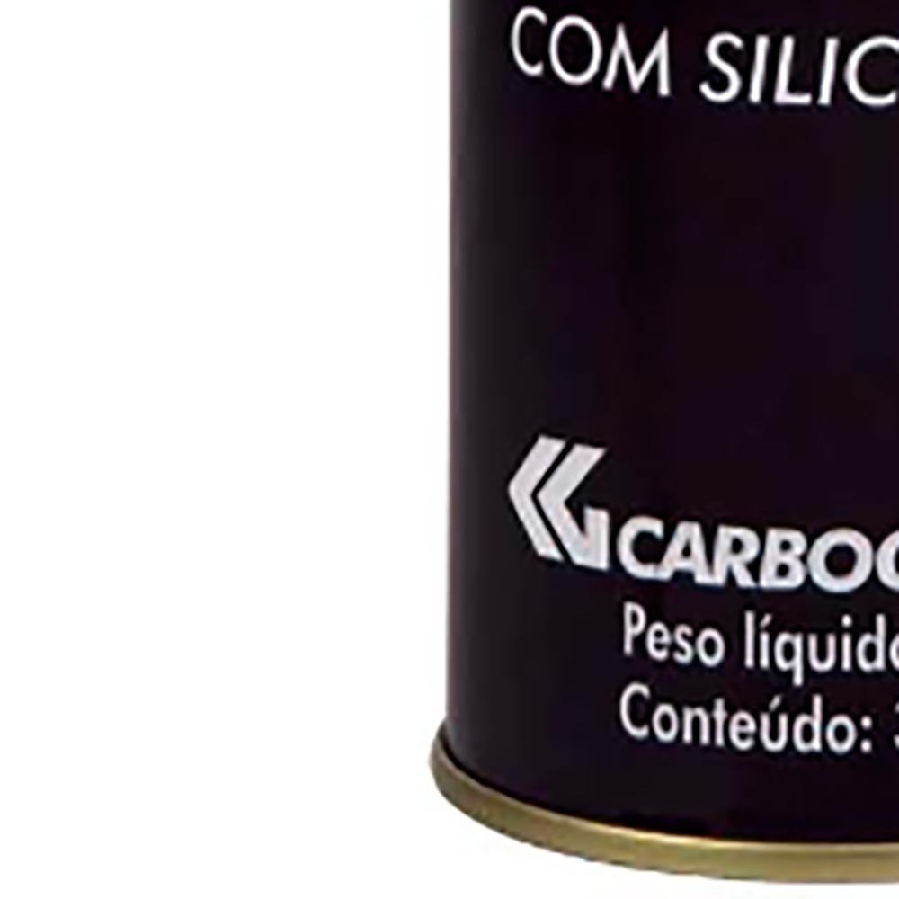 84ef158fb0b71 Antirrespingo Aerossol com Silicone de 300ml - CARBOGRAFITE ...