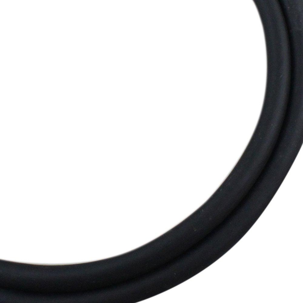 Tocha para Solda MIG/MAG Euro Conector 250A 3 Metros - Imagem zoom