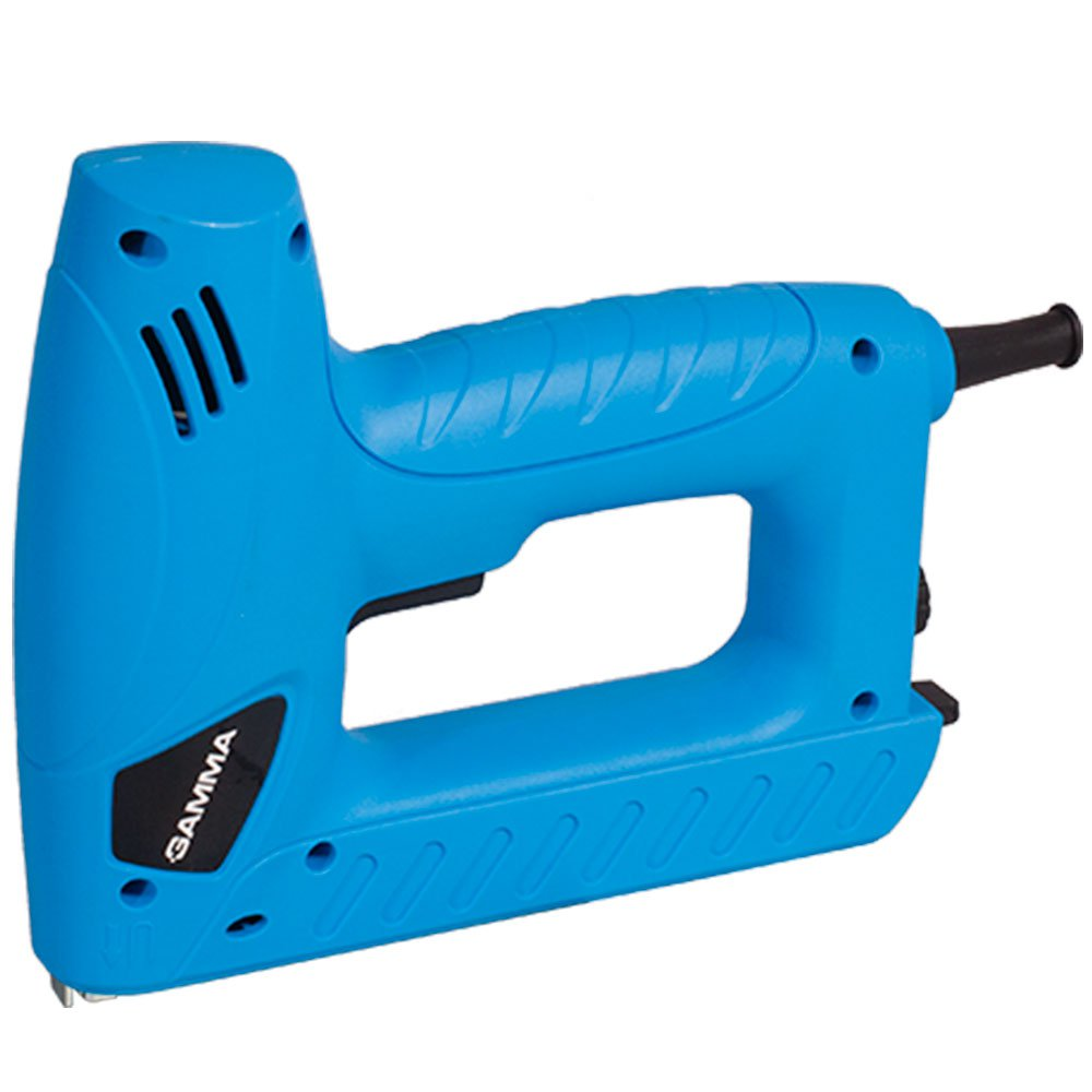 Grampeador Pinador Elétrico para Grampos 6 a 12 mm -  - Imagem zoom