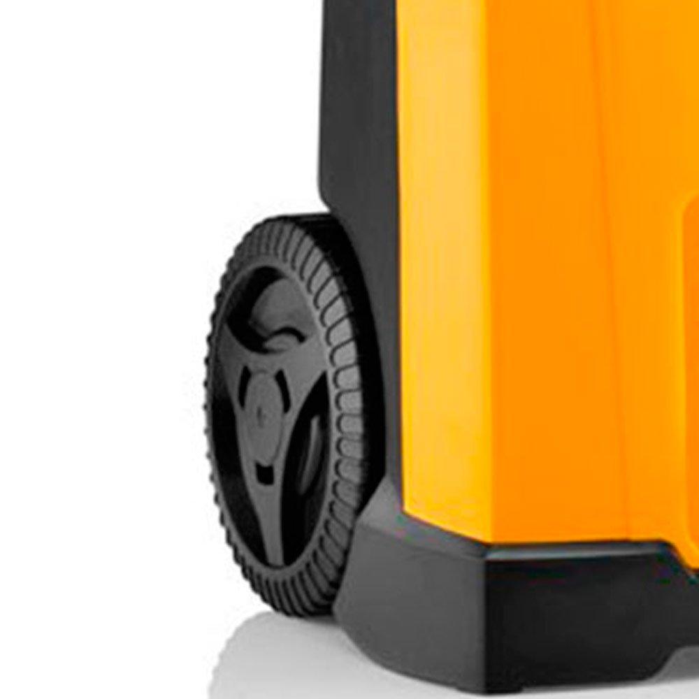 Lavadora de Alta Pressão PowerWash Eco 1800PSI  - Imagem zoom