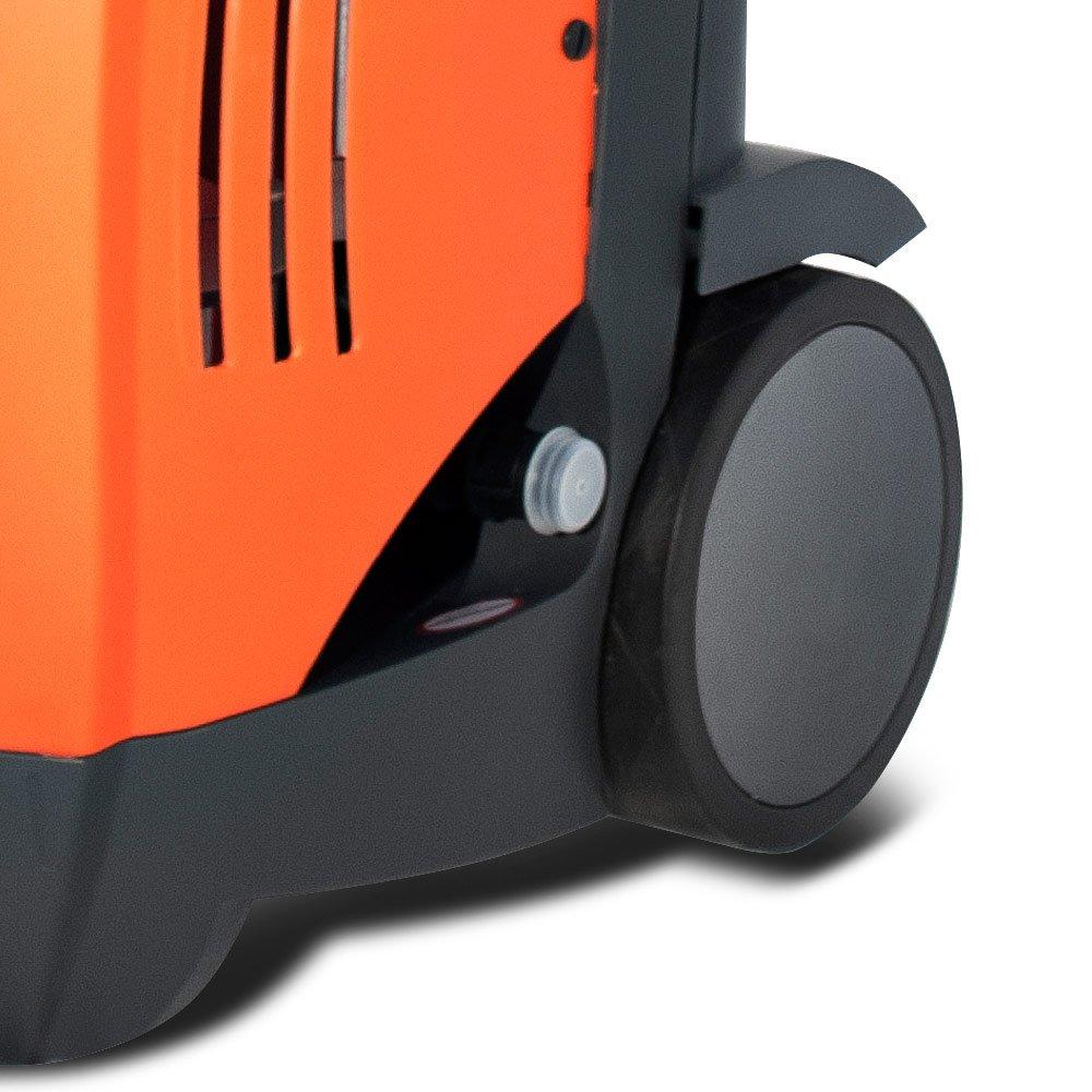 Lavadora de Alta Pressão 1595 lbs  Semi-Profissional - Imagem zoom