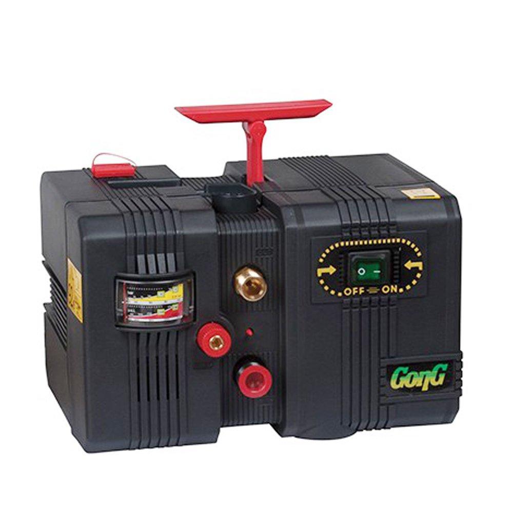 Lavadora de Alta Pressão com Motor de Indução 1450 lbs  Profissional - Imagem zoom