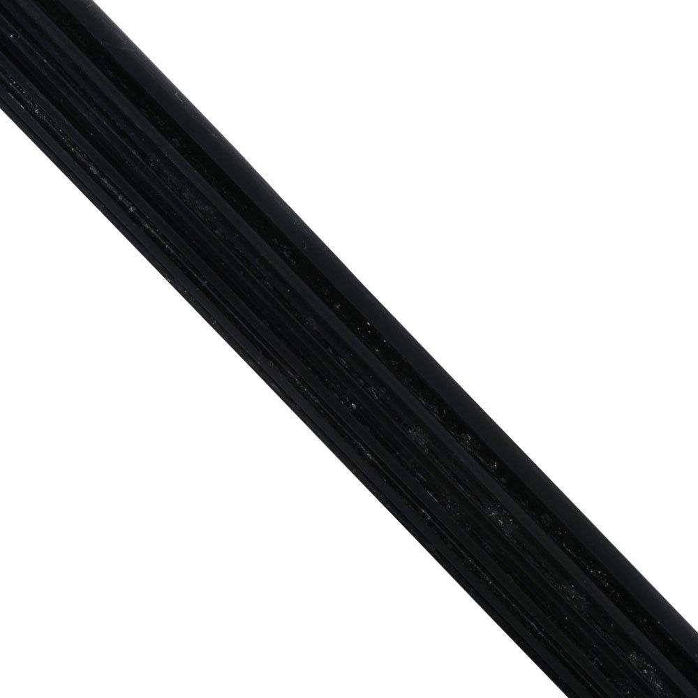 Baioneta de Encaixe Fino para Lavadoras de Alta Pressão - Imagem zoom