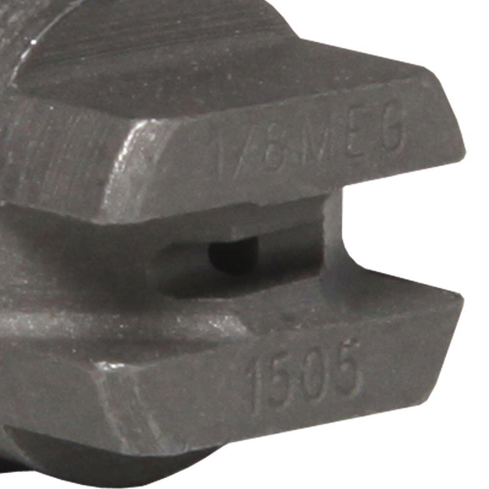 Bico Alta Pressão W-1505 1/8 MEG-Bico para Lavadora - Imagem zoom