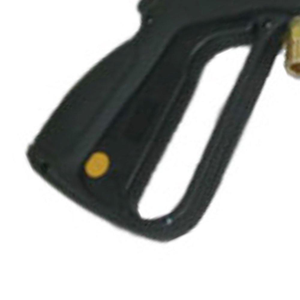 Pistola M-22 de Encaixe Largo para Lavadora de Alta Pressão - Imagem zoom