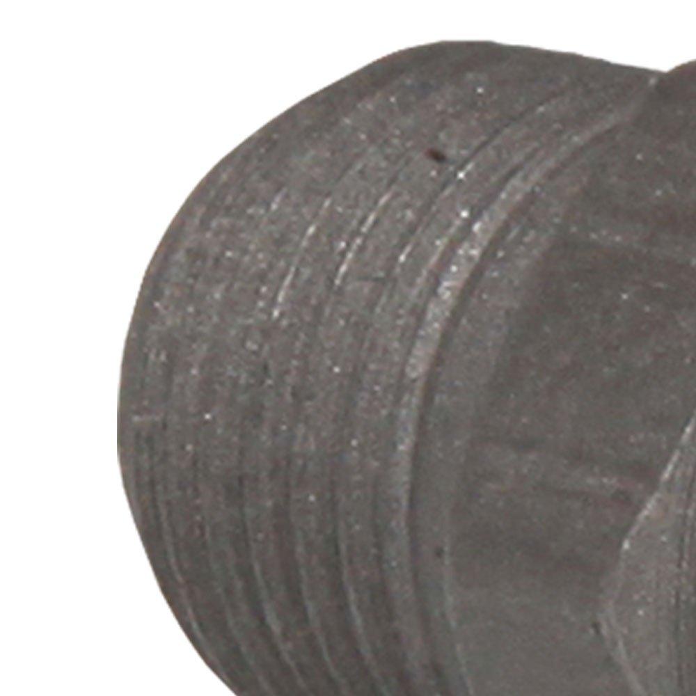 Bico de Alta Pressão W-1506 1 8 MEG para Lavadora - WAP-7811 - R ... 59a270d953