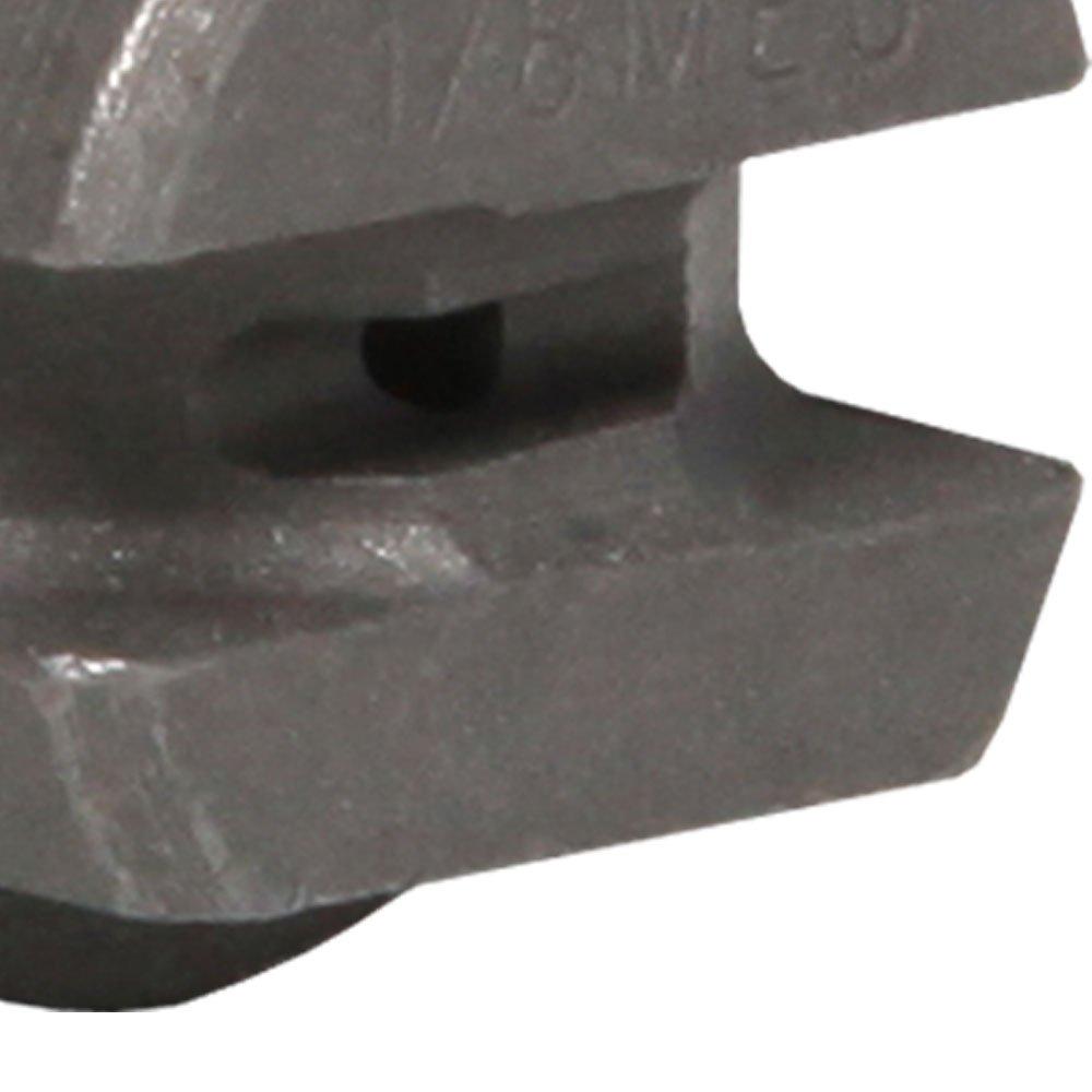 Bico de Alta Pressão W-2520 1/8 MEG para Lavadora - Imagem zoom