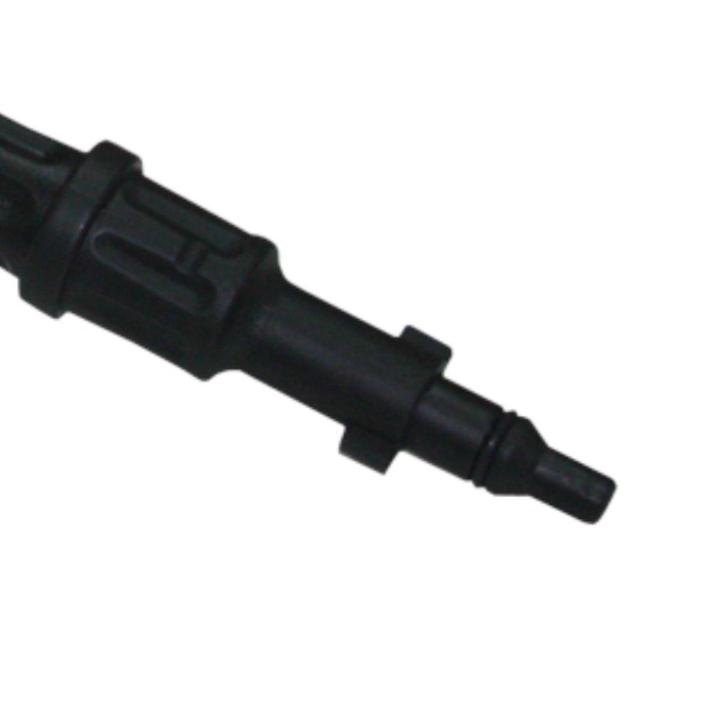 Escova Rotativa para Lavadora de Alta Pressão - Imagem zoom