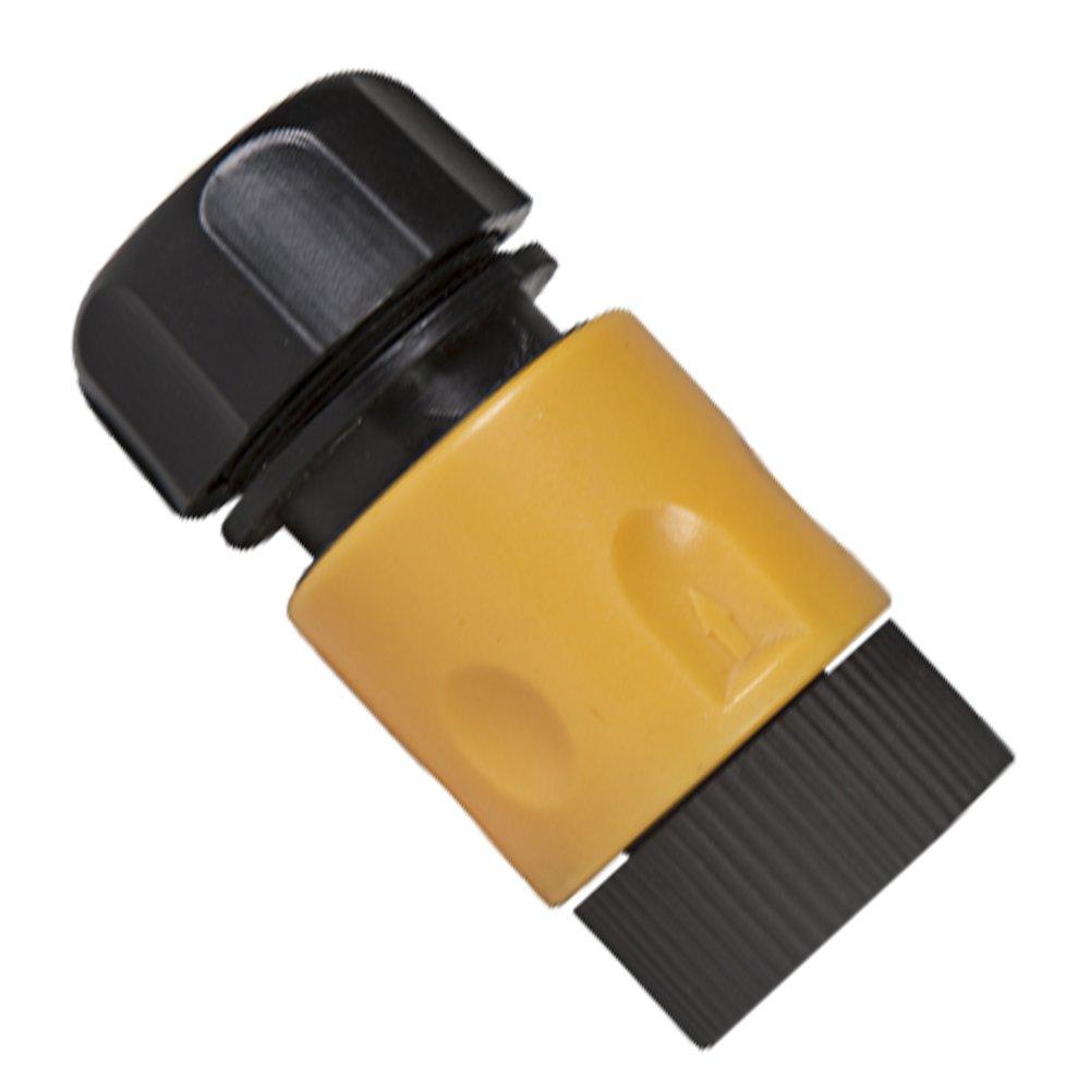 Engate Rápido Mini para Lavadora de Alta Pressão - Imagem zoom