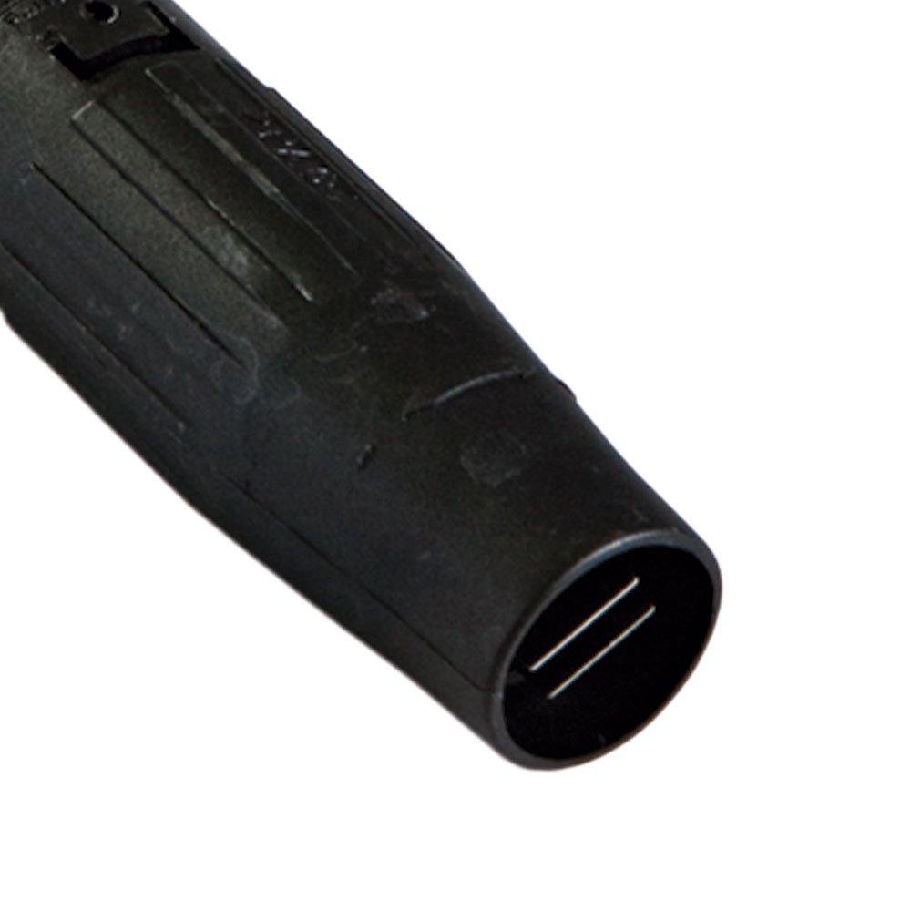 Lança Vario com Bico Regulável para Lavadora de Alta Pressão - Imagem zoom