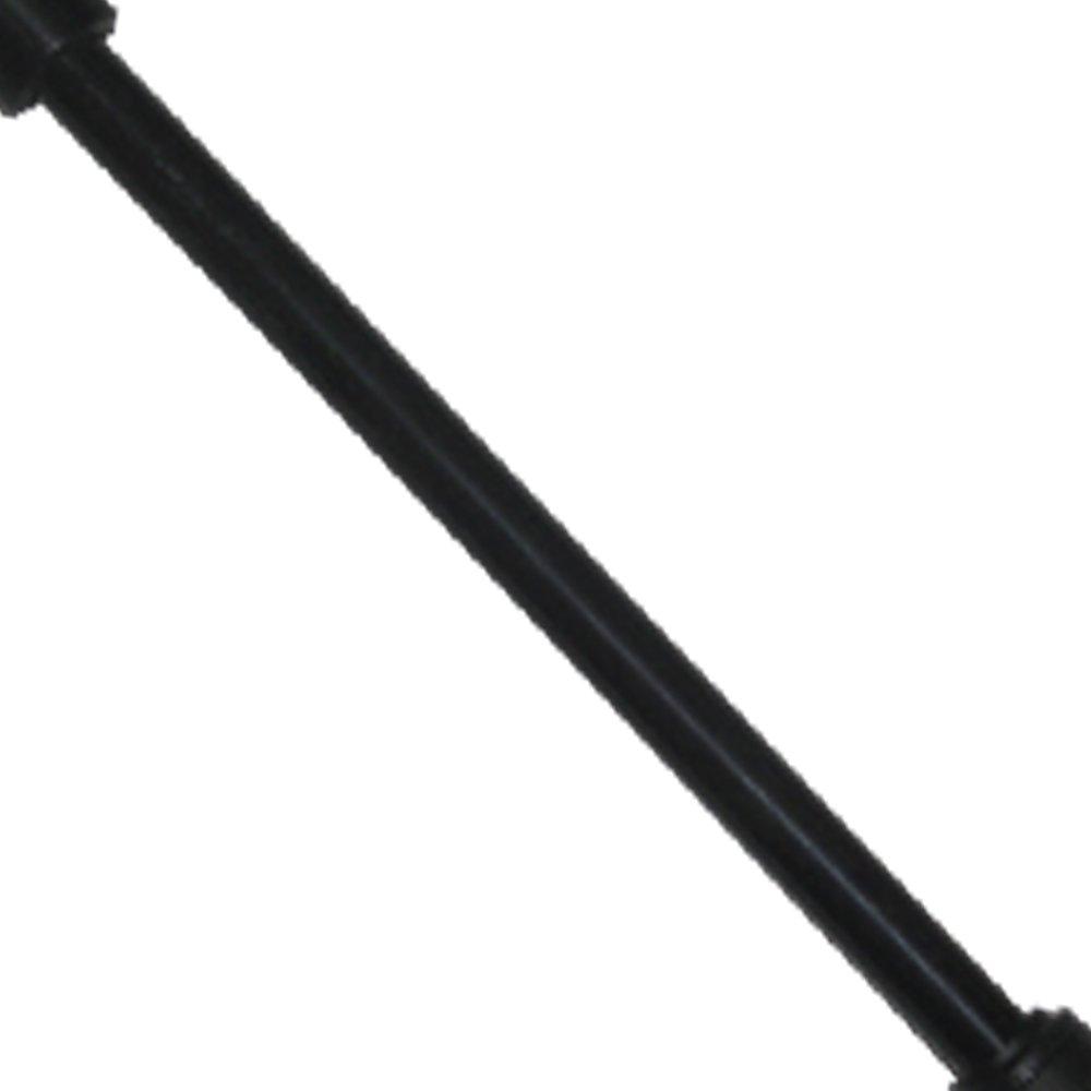 Lança com Bico Leque para Lavadora de Alta Pressão - Imagem zoom
