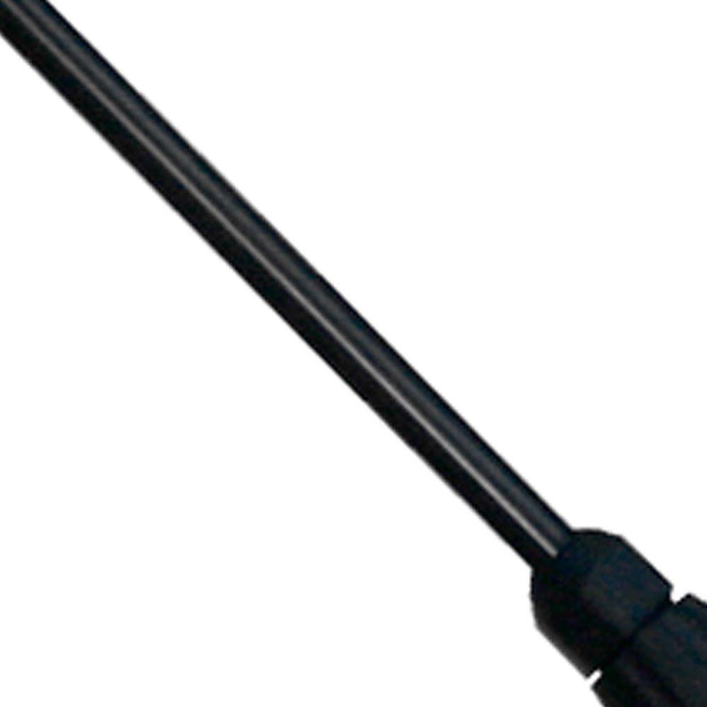 Lança de 900mm para Lavadoras de Alta Pressão  - Imagem zoom