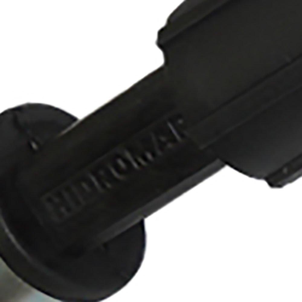 Esguicho Preto de 3.2mm - Imagem zoom