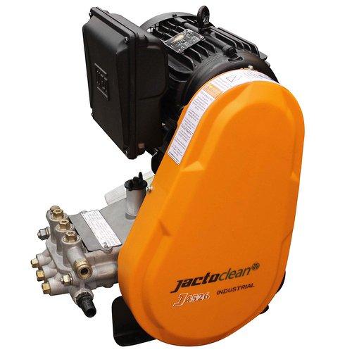 lavadora de alta pressão j4526 2 cv 450 lbf monofásica