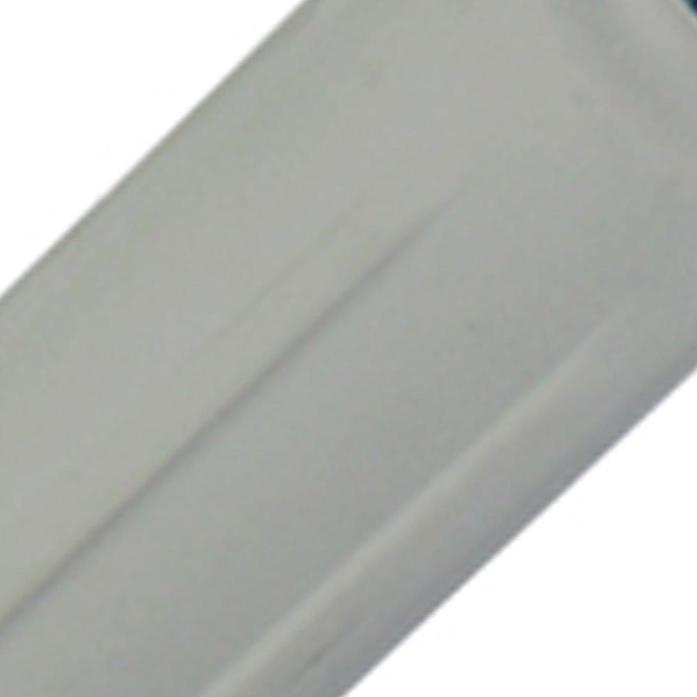 Esguicho Cinza de 2.5mm - Imagem zoom