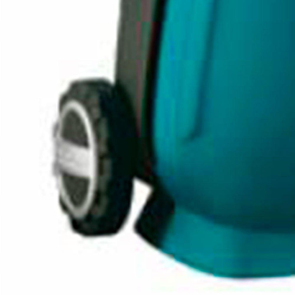 Lavadora de Alta Pressão 1450PSI 1,3kW  com Sistema de Parada Automática  - Imagem zoom