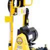 Lavadora de Alta Pressão Motor WEG 1,5 CV 15Litros/Min 600Libras Mono   - Imagem 3
