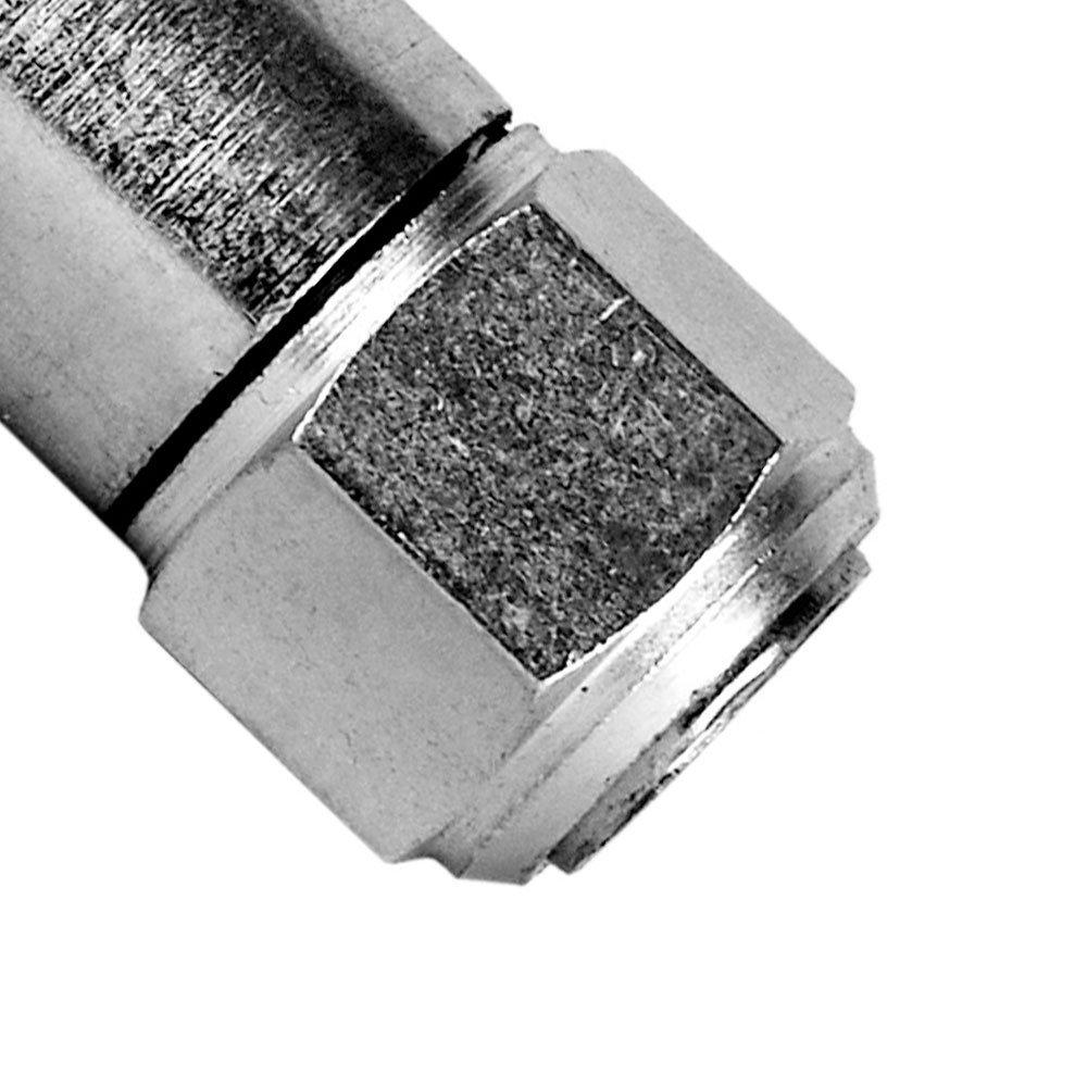 Esguicho Curto 3.0mm para Lavadora de Alta Pressão  - Imagem zoom