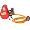 Lavadora de Alta Pressão LR-20 Sem Motor 20Litros/Min 450Libras - Imagem 1
