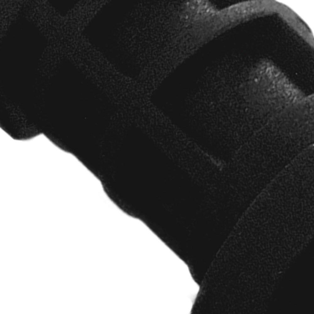 Adaptador Karscher para Canhão de Espuma - Imagem zoom